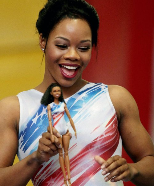 Gabby-Douglas-Shero-Barbie-OnGiselleAve2