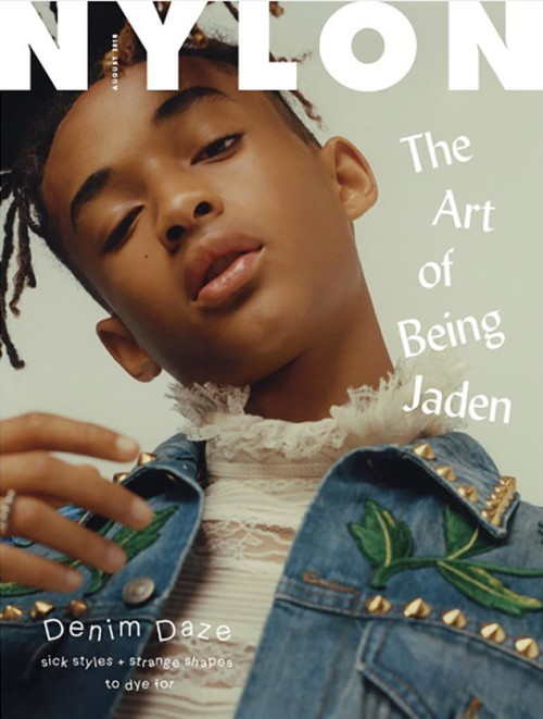 Jaden-Smith-Nylon-Cover-OnGiselleAve