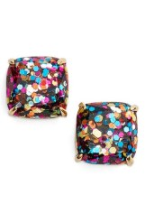 Nordstrom-Anniversary-Sale-Kate-Spade-Square-Stud-Earrings-OnGiselleAve
