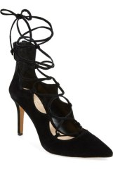 Nordstrom-Anniversary-Sale-Lace-Up-Pumps-OnGiselleAve