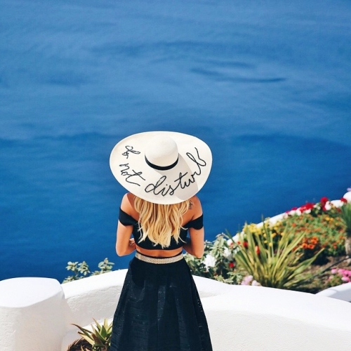 Statement-Straw-Hat-Fashion-OnGiselleAve5