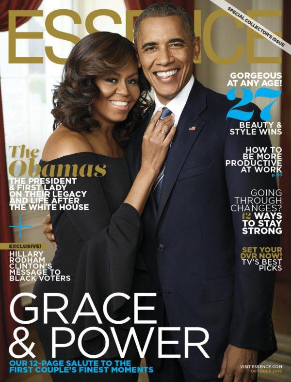 michelle-obama-and-barack-obama-for-essence-october-2016