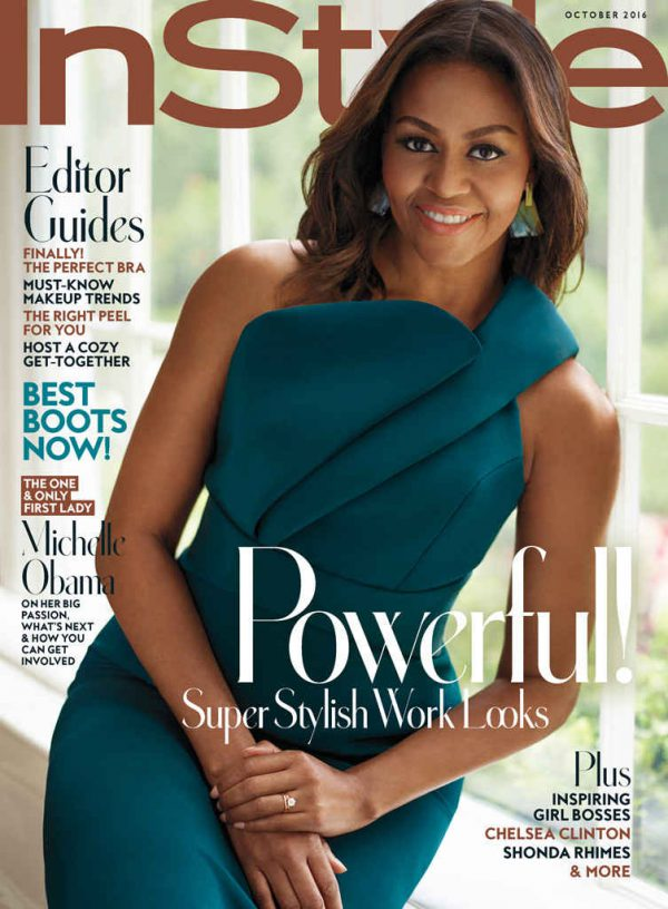 michelle-obama-for-instyle-october-2016