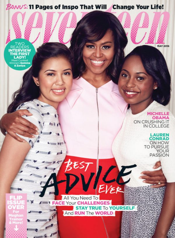 michelle-obama-for-seventeen-magazine-may-2016