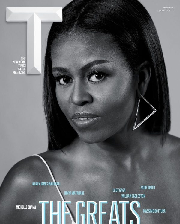 michelle-obama-for-t-magazine-october-2016