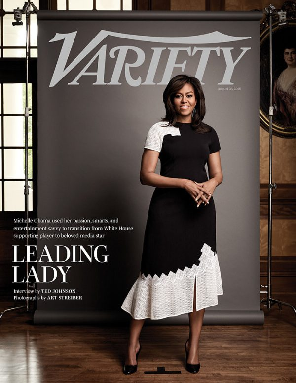 michelle-obama-for-variety-august-2016