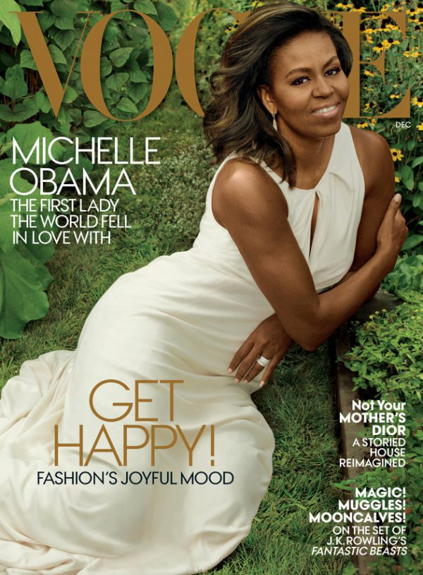 michelle-obama-for-vogue-dec-2016