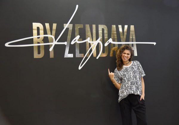 zendaya-daya-by-zendaya-clothing-line-ongiselleave