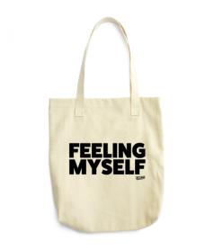 Feeling_Myself_Tote