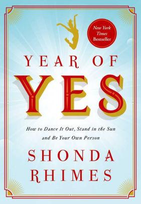 Shonda_Rhimes_Year_Of_Yes