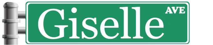 Giselle Ave.