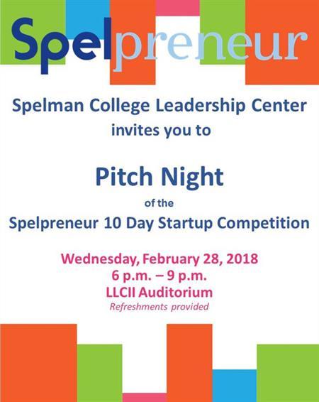 spelpreneur-pitch-night