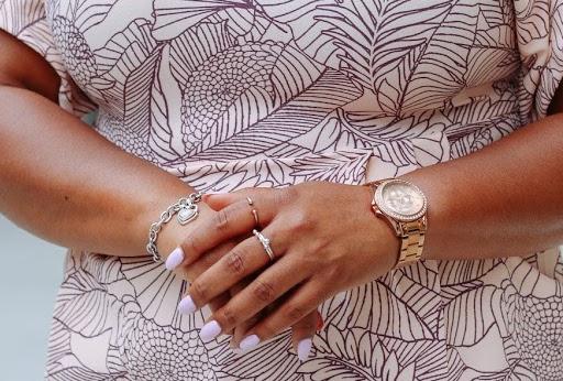 hand details_1