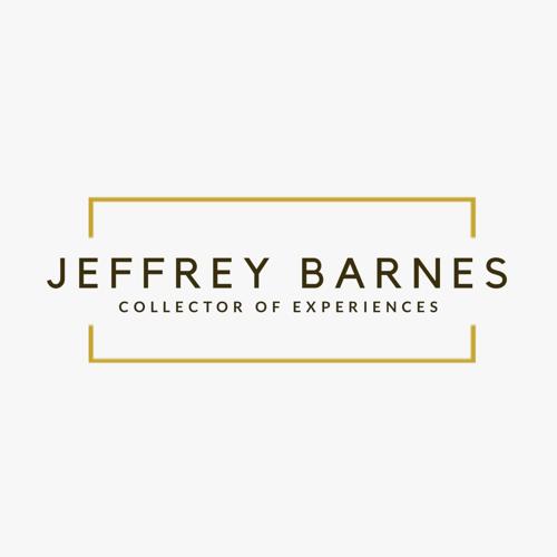 Jeff B_logo3_FINAL