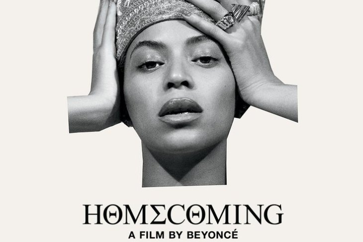4-17-beyonce-homecoming.bf39ac20.fill-735x490.jpg