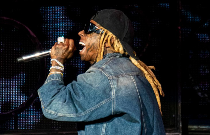 lil-wayne-2019-getty-scott-legato.jpeg