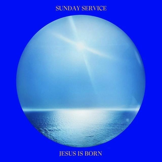 kanye-west-sunday-service-jesus-is-born-1577304784-640x637